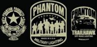 Phantom AZL-15 Relay