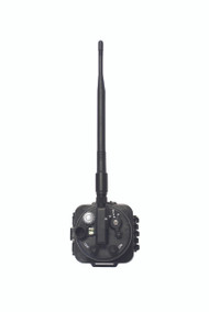 Phantom AZL-15 Remote Transmitter