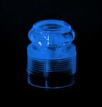 BellaBeam® Ground Marker Lighting, Blue