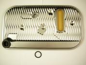 TH400 Filter & Oring FREE US SHIP 1967-98 Turbo 400 Transmission
