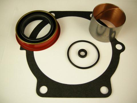 TH400 Complete Extension Tail Housing Leak Seal Kit Turbo 400 Transmission