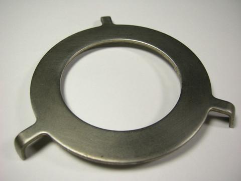 Case Saver Washer TH400 3L80E 4L80E Transmission SAVE SPIN OUT