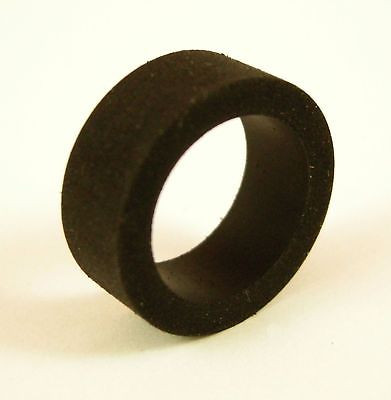 Cast Iron Powerglide Filter Screen OIL SUCTION PIPE SEAL1950-62