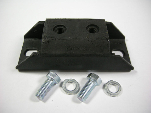 Cast Iron Powerglide MOUNT 1958-1962 Transmission with Hardware
