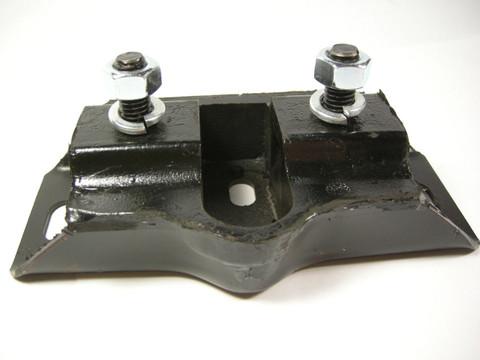 FORD C4 Transmission MOUNT 1965 - 1980 C-4