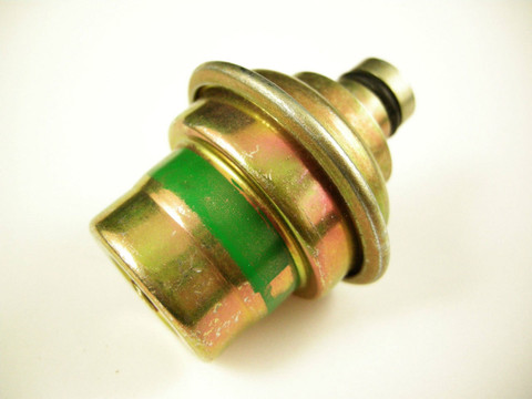 ford c4 transmission vacuum modulator push in green stripe. Black Bedroom Furniture Sets. Home Design Ideas