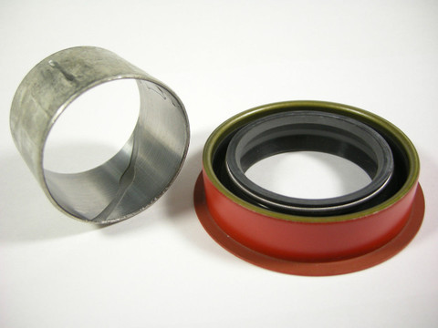 Cadillac TH400 Rear Seal & Bushing 1964 1965 1966 1967 Transmission