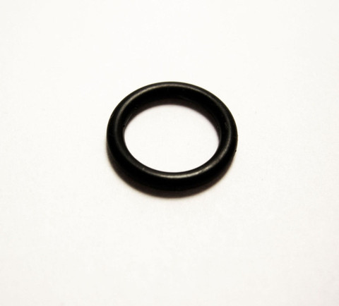 TH400 Selector Shift Shaft Linkage Seal Oring Early Years 1964 -1967