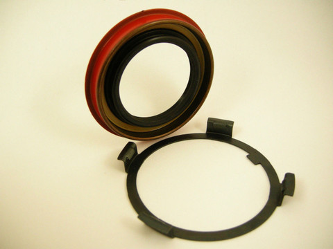 Front Pump Seal & Locking Retainer 2004R 700R4 4L60 4L60E Transmission