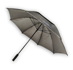 Volkswagen Racing - Umbrella - Black