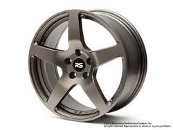 Neuspeed RSe52 Light Weight Wheel 18x8 5x112