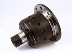 Wavetrac Front Differential - For Coupe, Quattro 016/093 5MT