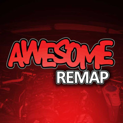 Awesome TDI Remap for the 2.0TDI 'CR' 143 Engine