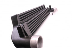 Forge Uprated Replacement Intercooler Kit  for Audi S1 Quattro