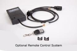 Haldex Performance Generation 2 / Generation 4 Remote System
