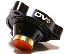 GFB DV+ For VAG 1.4TSI Turbo Only Engines