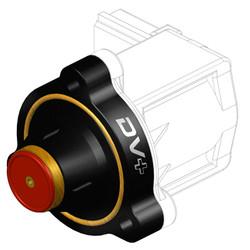 GFB DV+ 2.0FSI Turbo - T9351