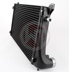 Wagner Tuning MQB 2.0 TFSI / TSI Intercooler Kit