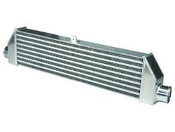 Forge TWINtercooler for SEAT Leon 2.0T inc Cupra