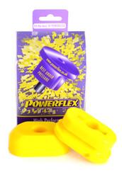Powerflex Lower Dogbone Mount Bush Kit - PFF85-420