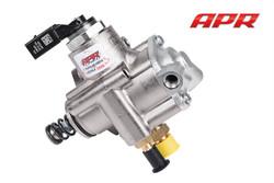 APR Fuel Pump HPFP for 2.0T FSI (EA113) - Brand new Unit