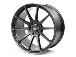 Neuspeed RSe102 Light Weight Wheel 19x8.0 5x112