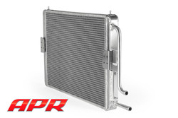 APR 3.0 TFSI Coolant Performance System (CPS)