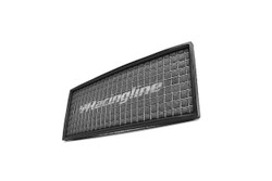 Racingline Performance High-Flow Replacement Filter - VW Polo GTI 1.8TFSI