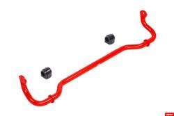 APR Roll-Control Rear Stabiliser Bar - 25.4mm - MQB 2wd