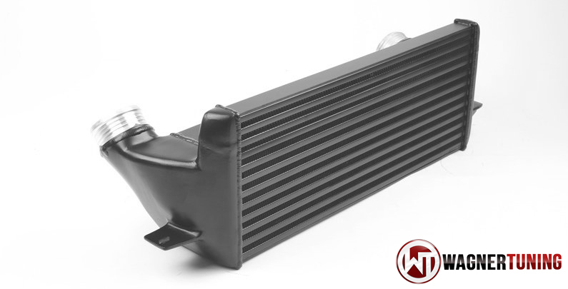 Wagner Intercoolers now available to order!