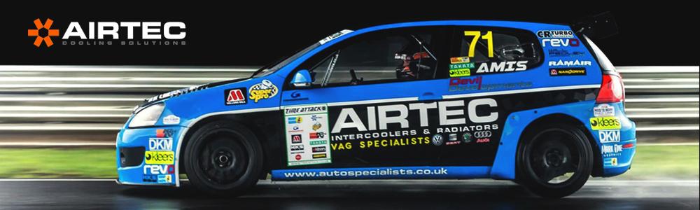 airtec-header.jpg