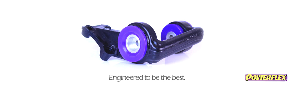 powerflex-header.jpg