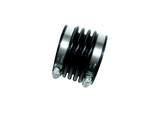 Spare rubber coupler for Carbonio Intake - MkV A3/GTI/Jetta 2.0TFSI