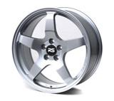 Neuspeed RSe05 Light Weight Wheel 17x8 5x112