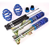 AP Coilovers - Volkswagen Polo 6N