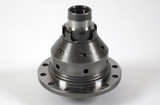 Quaife  ATB Helical LSD differential - For 2wd VAG 02M Gearbox