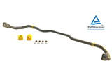 Whiteline Front Anti Roll Bar 24mm (2WD Only)