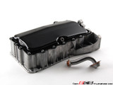 ECS Tuning 1.9TDI Transverse Shallow Hybrid Sump Conversion Kit