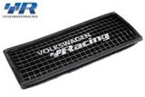 Volkswagen Racing High-Flow Replacement Filters - VW Golf Mk6