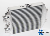 Airtec 'Seat Sport Style' Upgraded Intercooler for Seat Ibiza (6L) 1.9TDI & 1.8T