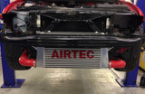 Airtec Intercooler Kit for Seat Leon (1M) 1.9TDI PD150 1