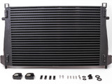 Forge Uprated Replacement Intercooler Kit  for the MQB 2.0TSI Engine
