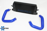 Airtec Intercooler Kit for Audi S3 (8L) 1.8T