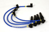 Magnecor HT Leads - VW Jetta Mk2 - 1.8 16V