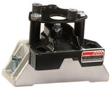 Vibratechnics Right Hand Engine Mount For 3.2 Engines (Competition Version)