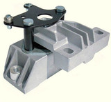 Vibratechnics Right Hand Engine Mount for 2.0T Engines (Competition Version)