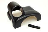 Newsouth Performance Steering Column Gauge Pod - Scirocco - POD011