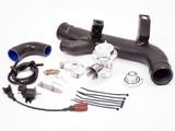Forge High Flow Turbo Valve for Mk6 Golf GTI