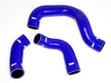 Forge Silicone Boost Hoses for Transporter T5 2.0TDI Twin Turbo