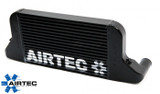 Airtec Intercooler Upgrade for Volkswagen Polo GTI 1.4TSI